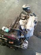 Двигатель. Honda S-MX, RH1, RH2 Двигатель B20B. Под заказ
