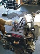 Двигатель. Honda Stepwgn, RF1, RF2 Двигатель B20B