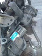Датчик абсолютного давления. Mazda Mazda6, GH Ford Maverick, TM1, TM7 Ford C-MAX, CCG Двигатели: LF17, LF18, LFDE, LFF7