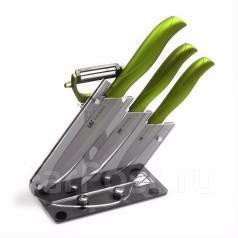 Ножи керамические.