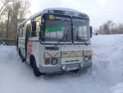 ПАЗ 32054. Продам автобус ПАЗ, 5 000 куб. см., 23 места