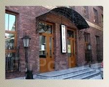 Офисное помещение в центре 198м2 от собственника. 198 кв.м., улица Адмирала Фокина 8б, р-н Центр. Дом снаружи