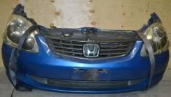 Ноускат. Honda Civic, EU4, EU2, EU3, EU1