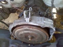 Автоматическая коробка переключения передач. Subaru Forester, SF5 Двигатель EJ205