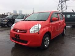 Машины под такси максим на любой выбор от 1000 р/сут, -выходные. Без водителя