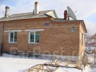 Продаётся дом в с. Вольно-Надеждинское. С.Волньно-Надеждинское, р-н Надеждинсий район, площадь дома 110 кв.м., скважина, электричество 15 кВт, отопле...