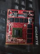 AMD Radeon HD 3470 Mobility