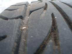 Dunlop SP Sport LM702. Летние, 2011 год, износ: 5%, 1 шт
