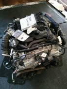 Двигатель. Nissan Skyline, V36 Двигатель VQ25HR. Под заказ