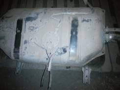 Бак топливный. Toyota Land Cruiser Prado, KDJ95