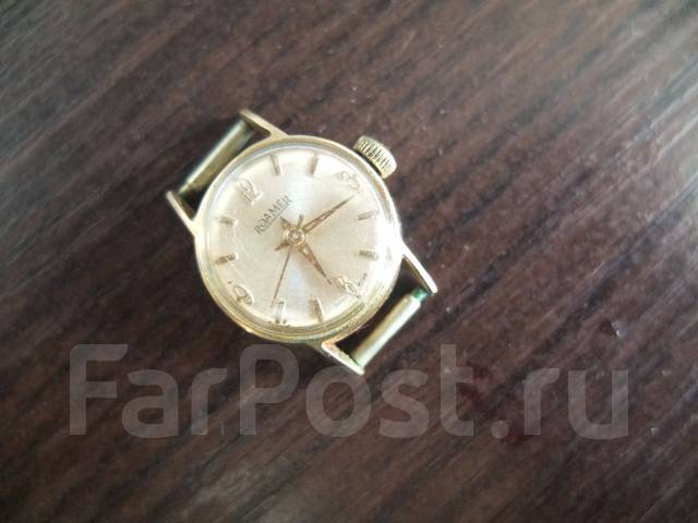 Часы продам нерабочие ломбард работы подольск часы