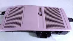 Ионизатор. Toyota Verossa, GX115, GX110, JZX110 Toyota Mark II Wagon Blit, GX110, JZX110, GX115, JZX115 Toyota Mark II, JZX110 Двигатели: 1GFE, 1JZFSE...