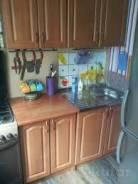 Мебель для кухни в съемное жилье, холодильник, вынесу и вывезу.