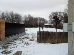 Участок 12 соток (Новоникольск). 1 225 кв.м., аренда, электричество, от частного лица (собственник). Фото участка