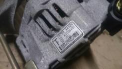 Генератор. Subaru Legacy, BPH, BP5, BL5, BP9, BL9 Subaru Forester, SH5, SH9 Subaru Impreza, GRF, GE7, GE6, GH8, GRB, GH7, GVF, GE3, GH6, GE2, GH3, GVB...