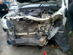 Toyota Hilux. AHTFR29G907044424, 2KD A708081
