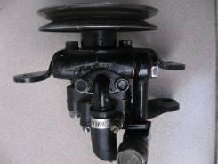 Гидроусилитель руля. Nissan Atlas, N6F23, R4F23, R2F23, P4F23, R8F23, P2F23, P6F23, P8F23, N4F23, N2F23 Nissan Datsun Двигатели: TD27, TD25, QD32