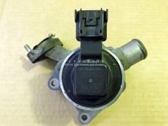 Клапан egr. Subaru Legacy, BL, BPH, BLE, BL5, BP9, BP, BL9, BP5 Subaru Forester, SH5, SH9 Subaru Impreza, GH8 Subaru Exiga, YA5 Двигатели: EJ20X, EJ20...