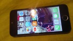 Apple iPhone 5. Б/у