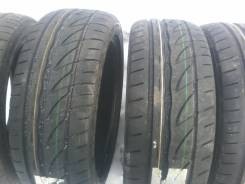Bridgestone Potenza RE002 Adrenalin. Летние, 2013 год, без износа, 4 шт