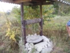 Продажа участка пос. Анисимовка. 5 200 кв.м., собственность, электричество, вода, от частного лица (собственник)