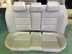 Спинка сиденья. Subaru Legacy, BL5, BLE, BL9, BP5 Двигатели: EJ30D, EJ20X, EJ20Y, EJ253