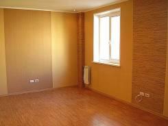 Компания предлагает услуги отделки и ремонта квартир, офисов, сан. узлов.