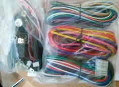 Провода для установки Centurion Tango ver.2