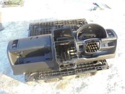 Панель приборов. Honda Mobilio Spike, GK1 Двигатель L15A