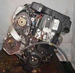 Двигатель. Fiat Punto, 201, 1 Fiat Stilo, 1 Двигатель 188A5000