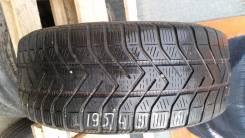 Pirelli Winter SnowControl III. Зимние, износ: 30%, 1 шт