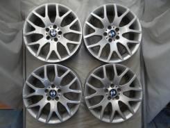 BMW. 9.0x19, 5x120.00, ET48, ЦО 73,8мм.