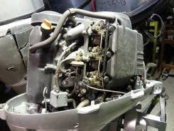 Honda BF50 на запчасти