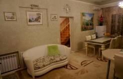 Продам дом в Анапе. Новороссийская, р-н Центральный, площадь дома 160 кв.м., централизованный водопровод, электричество 5 кВт, отопление газ, от част...