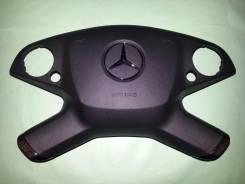 Подушка безопасности. Mercedes-Benz E-Class, W212