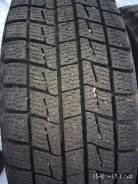 Bridgestone Blizzak Revo1. Зимние, износ: 20%, 2 шт