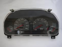 Панель приборов. Subaru Legacy Grand Subaru Legacy, BG9, BD9 Двигатели: EJ25D, EJ25