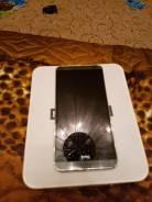 HTC One E9s Dual Sim. Б/у