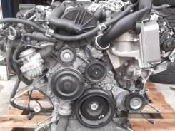Двигатель. Mercedes-Benz: CL-Class, M-Class, SL-Class, GL-Class, G-Class, S-Class Двигатель M 273 KE55