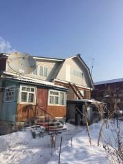 Продам дом с участком 15 сот Лесозаводск. Ключевая, р-н центр, площадь дома 151 кв.м., централизованный водопровод, отопление электрическое, от частн...