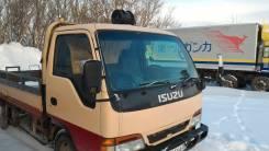 Nissan Diesel Condor. Продается грузовик Nissan Diezel, Condor, 4 334 куб. см., 3 500 кг.