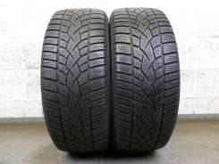 Dunlop SP Winter Sport 3D. Зимние, износ: 30%, 2 шт