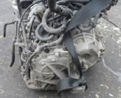 Автоматическая коробка переключения передач. Toyota Ipsum, ACM21, ACM21W Toyota Kluger V, ACU20W, ACU20, ACM21, ACM21W Toyota Kluger Двигатель 2AZFE