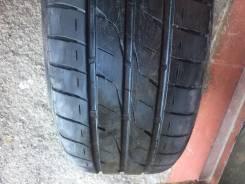 Bridgestone Ecopia, 215/45 R17