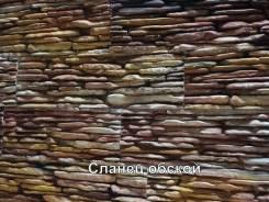 Декоративный камень. Под заказ