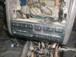 Блок управления климат-контролем. Toyota Corona, ST191, ST190, CT190, CT195, ST195, AT190 Toyota Caldina, ST190, ST191, ST195, CT190 Двигатели: 3SFE...