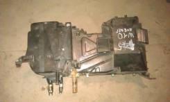 Печка. Nissan Avenir, VENW10, VEW10 Двигатель GA16DS