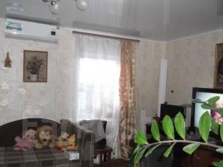 Продам дом. Даурская, р-н Индустриальный, площадь дома 42 кв.м., отопление газ, от частного лица (собственник)