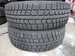 Pirelli Winter Ice Control. Зимние, без шипов, 2011 год, износ: 10%, 2 шт