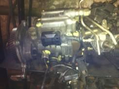 Топливный насос высокого давления. Mitsubishi Delica Space Gear, PF8W, PD8W, PE8W